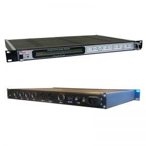 تاخیرگر صدا - Delayer مدل ADL-V2